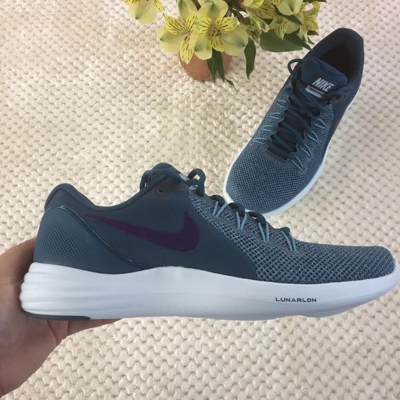 84efcc2ad313 Nike Lunar Apparent Women